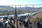 Small_mosel1