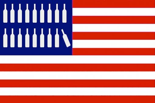 Large_usa-wine